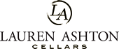 Lauren Ashton Cellars Logo