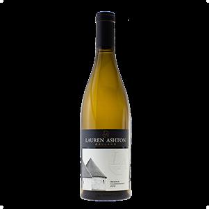 Lauren Ashton Cellars 2012 Reserve Chardonnay