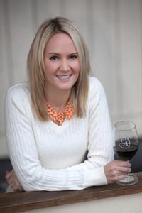 Business Development Kimberly Ellerston