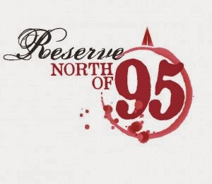 North of 95 event
