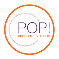 POP! Bubbles & Seafood