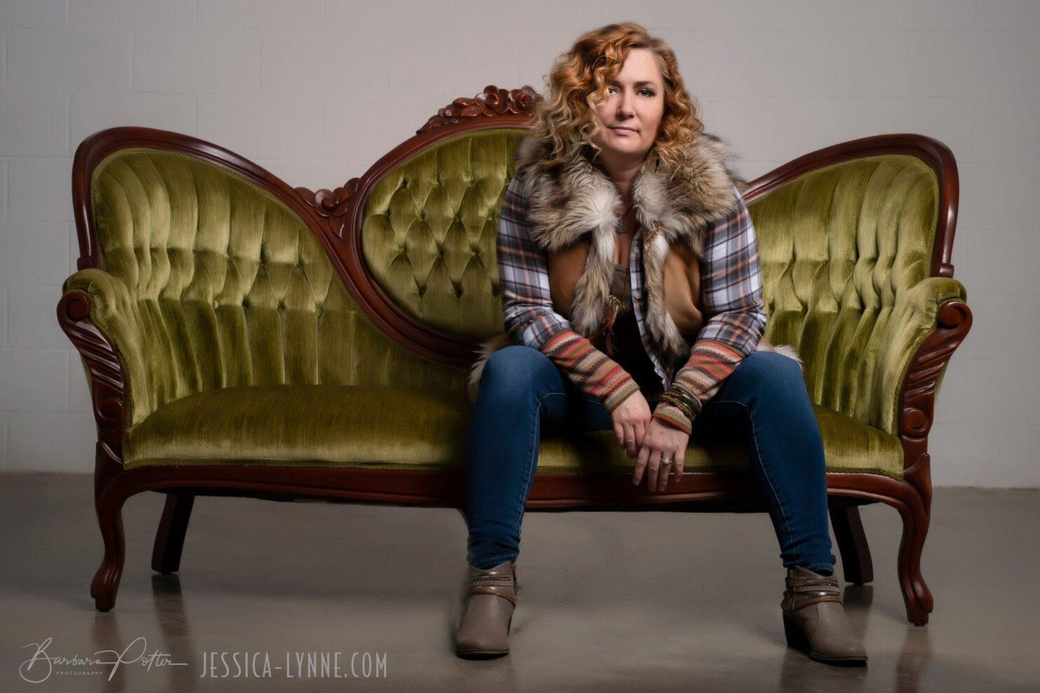 Jessica Lynne - Live Music