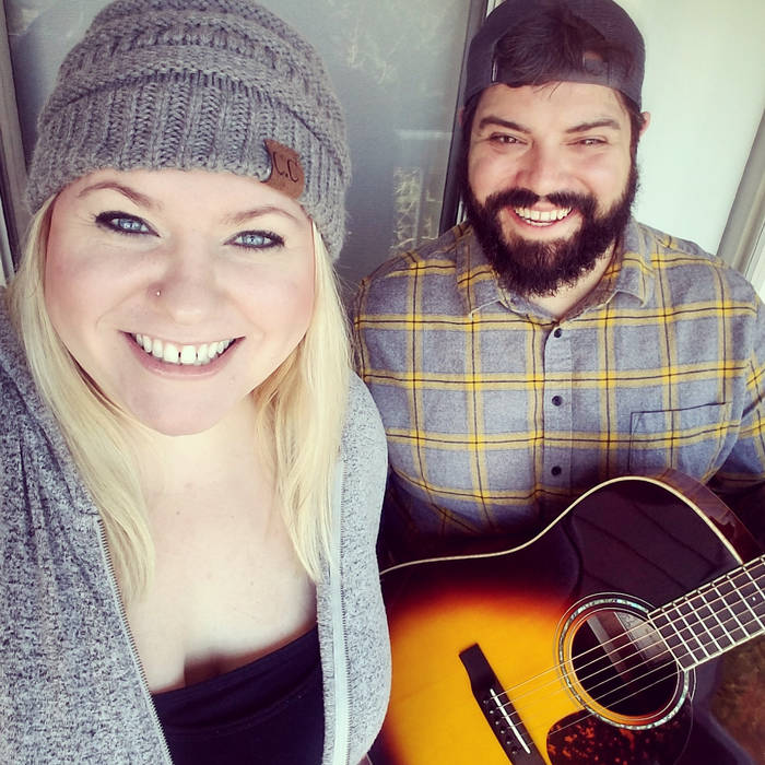 Live Music Saturday at LAC, featuring Jerri & Jonathan